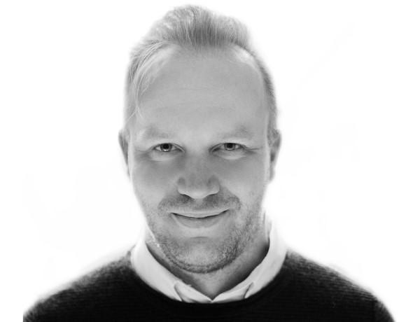 Bastiaan Phlips van CCV