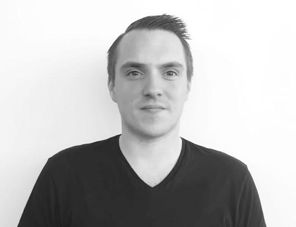 Jeremy Poncheaux van CCV